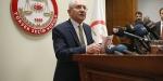 YSKdan Demirtaş iddialarına yalanlama