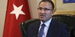 Başbakan Yardımcısı Bozdağ: Saldırganların PKKnın maşası olduğu çok net