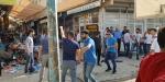 CHP Suruç saldırısını araştıracak