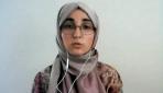İsrailde gözaltına alınan Ebru Özkanın kardeşi TRT Worlde konuştu