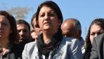 HDPden 24 Haziran vaadi: Öcalanın tecritini kaldıracağız
