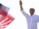 CHP Cumhurbaşkanı Adayı İnce: Bedelli askerliği bir şartla kabul ederim