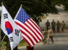 Kore Yarımadası'ndaki askeri tatbikatlar askıya alınıyor