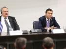 Yunanistan ile Makedonya 'isim sorununu' çözdü