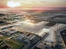 3. Havalimanı 225 bin kişiye istihdam sağlayacak