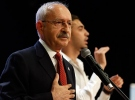 CHP Genel Başkanı Kılıçdaroğlu: Suruç'taki olayın aydınlanmasını bekliyoruz