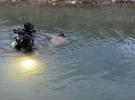 Konya'da serinlemek için gölete giren iki suriyeli genç boğuldu