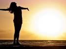 Yüksek D vitamini kadınlarda kanser riskini azaltıyor