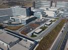 """Sağlık Bakanlığı'ndan """"şehir hastaneleri"""" açıklaması"""