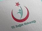 Sağlık Bakanlığı'ndan Samsun'da yaşanan olay hakkında açıklama