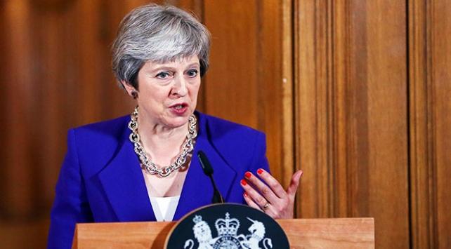 İngilterede Brexit sonrası sağlığa ayrılan kaynak artacak