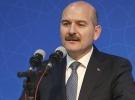 İçişleri Bakanı Soylu: Adil Öksüz bir müddet öncesine kadar Almanya'daydı