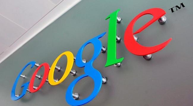 Google Asyanın hızla büyüyen e-ticaret piyasasına yayılıyor