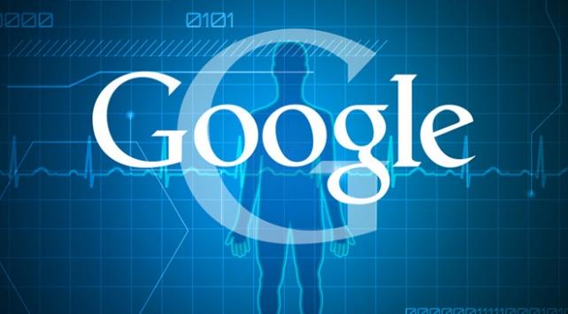 Googledan sağlıkta yapay zeka hamlesi