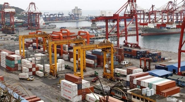 İran ve Çin ürünlerine gözetim önlemi ve vergi uygulanacak