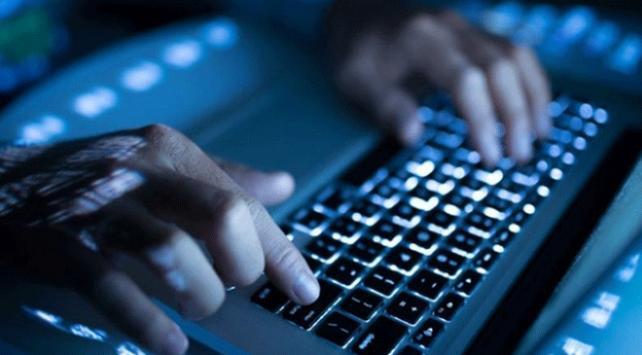Şanlıurfada sosyal medyadan terör propagandasına gözaltı