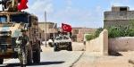 Dışişleri Bakanı Çavuşoğlu: Münbiç Türkiyenin diplomasi zaferidir