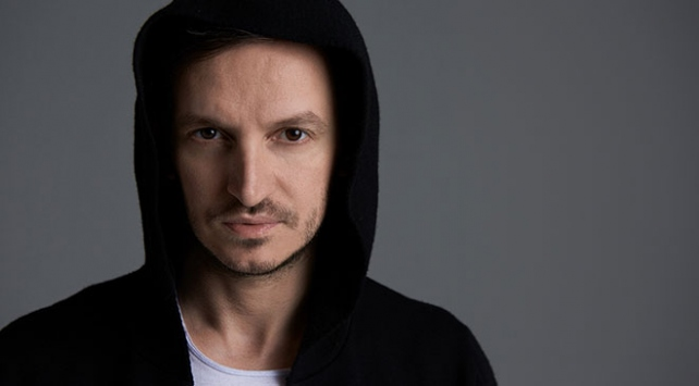 La Casa de Papelin yeni jenerik müziğini DJ Burak Yeter hazırladı