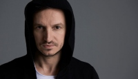 'La Casa de Papel'in yeni jenerik müziğini DJ Burak Yeter hazırladı