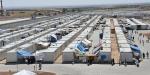 Dünyada zorla yerinden edilenlerin sayısı 68,5 milyonu buldu