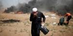 BM Genel Sekreteri Guterres: Gazze savaşın eşiğinde