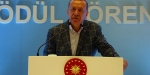 Cumhurbaşkanı Erdoğan: Türk ekonomisi bu tür saldırılara karşı şerbetlidir