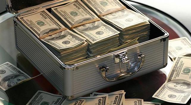 Milyonerlerin toplam serveti 70 trilyon doları aştı