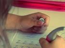 Milli Eğitim Bakanı Yılmaz duyurdu: Öğrencilere ev ödevi verilmeyecek