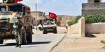 PKKnın terör koridoru projesinin belkemiği: Münbiç