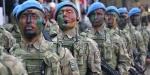 TSKda profesyonel orduya geçişte köklü dönüşüm