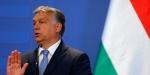 Macaristan hükümetinden mültecileri destekleyenlere vergi kararı