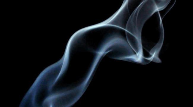 Her yıl sigara almak için 85 milyar lira harcanıyor