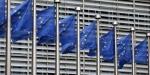 Avrupa Birliğinden ABDye vergi misillemesi