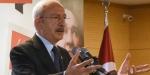 CHP Genel Başkanı Kılıçdaroğlu: 134 maddeden oluşan bir muhtarlık temel kanunu hazırladık