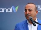 Bakan Çavuşoğlu: Antalya'yı sağlık turizminde merkez yapmak istiyoruz