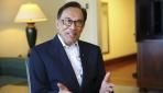 Malezyalı siyasetçi Enver İbrahim: Erdoğan ülkesini korudu, ben de aynısını yapardım