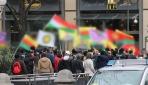 Europol: PKK, Avrupayı lojistik üs olarak kullanıyor