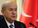 MHP Genel Başkanı Bahçeli: Seçimi Cumhurbaşkanı Erdoğan kazanır