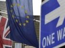 İngiltere'de kritik Brexit tasarısı onaylandı