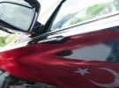 Yerli otomobilde tüketiciye teşvik müjdesi