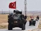 Terör örgütü YPG, 4 Temmuz'da Münbiç'ten ayrılacak