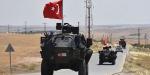 Terör örgütü YPG, 4 Temmuzda Münbiçten ayrılacak