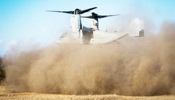 Kore Yarımadasında barış adımları: Japonya füze savunma tatbikatını iptal etti