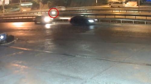 Kartaldaki trafik kazasına tutuklama