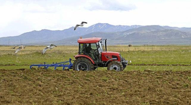 TAGEMden tarımsal Ar-Ge projelerine destek