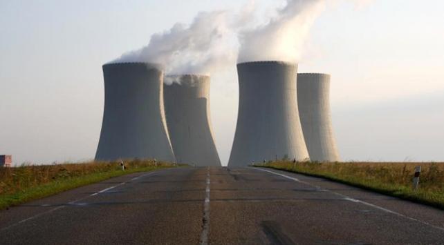 Türkiye dünyanın en önemli enerji koridorlarından biri oldu