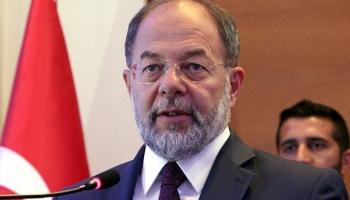 Başbakan Yardımcısı Akdağ: Türkiyede PKK terör örgütünün gücünü tamamen yok ettik