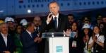 Cumhurbaşkanı Erdoğan: Havalimanımız bizim markamız olacak