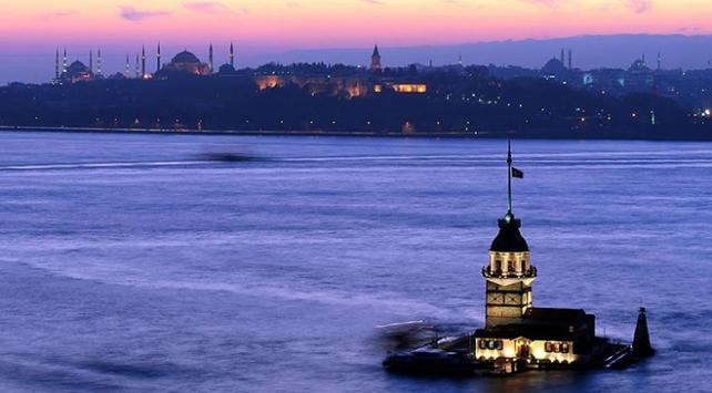 İstanbulda Paris rüzgarı esecek