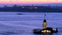 İstanbul'da Paris rüzgarı esecek